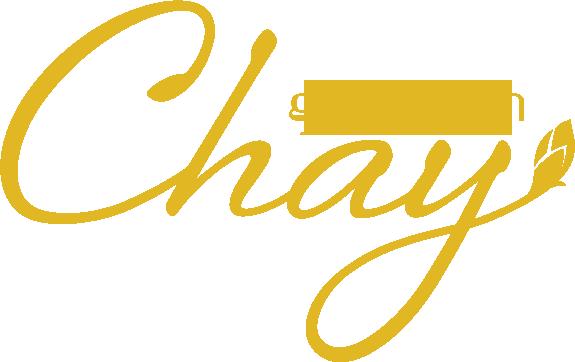 Chay Garden